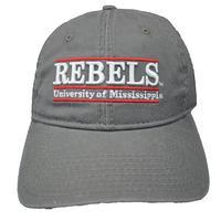 REBELS GAME BAR CAP