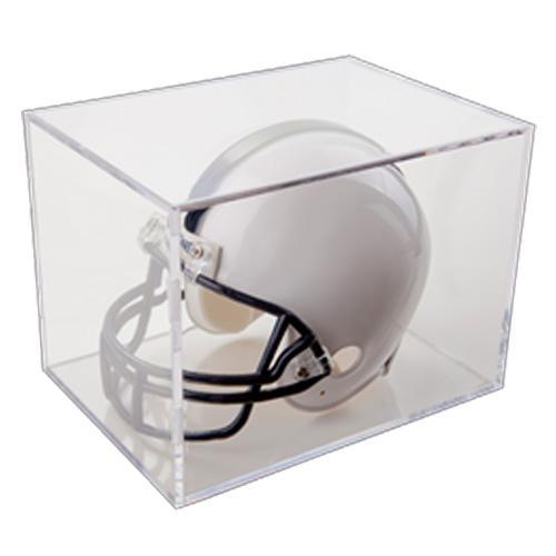 Uv Mini Helmet Holder