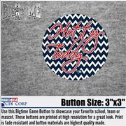 CHEVRON HOTTY TODDY BUTTON