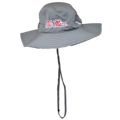 OLE MISS BOONIE