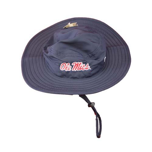 List of synonyms and antonyms of the word nike boonie hat jpg 500x500  Boonie hat ole d5802f7627b