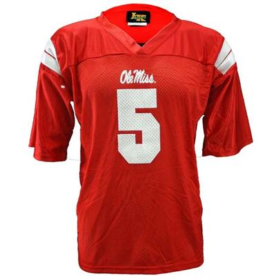 Infant No.5 Jersey