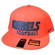 NIKE TRUE FOOTBALL CAP