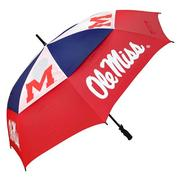 OLE MISS GOLF UMBRELLA