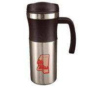 AXIS TRAVEL MUG
