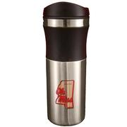 AXIS TRAVEL TUMBLER