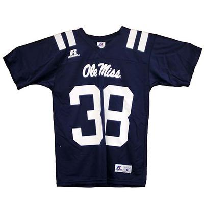 NO 38 ADULT REPLICA JERSEY