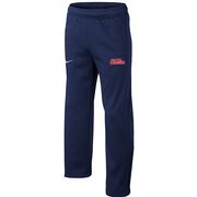 YOUTH THERMAL KO PANTS