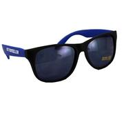 HOTTY TODDY TAILGATE SUNGLASSES