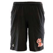 UNDER ARMOUR RAID SOLID SHORT