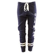 GAME DAY JOGGER PANT