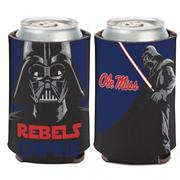 REBELS EMPIRE COOZIE
