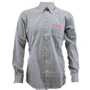 ASSOCIATE LS BUTTON DOWN CHECK