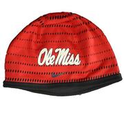 YOUTH TRAINING KNIT RED