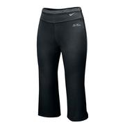 OM WOMENS LEGEND 2.0 CAPRI