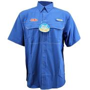 LOW DRAG OFFSHORE SHIRT