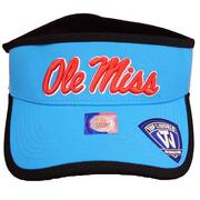 INTERVAL TWO TONE OM VISOR