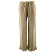 HT LADIES GREEK PANT