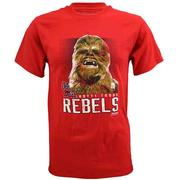 CHEWY STAR WARS TEE