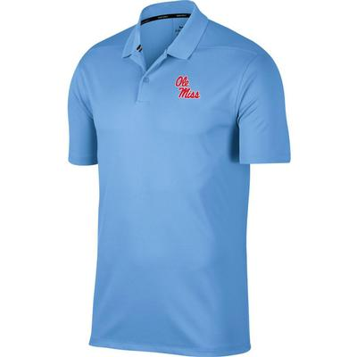 OM NIKE VICTORY SOLID POLO