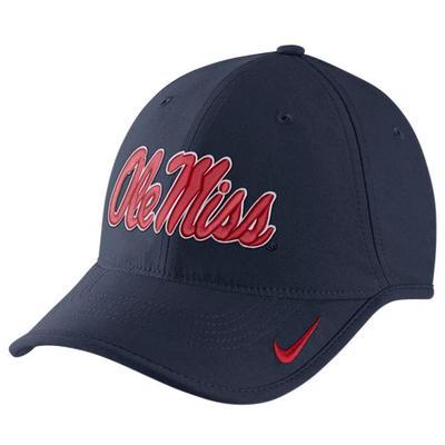 COL H86 VAPOR CAP