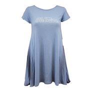 OM MY FAVORITE SWING DRESS