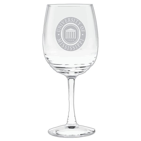 Vina Wine Goblet