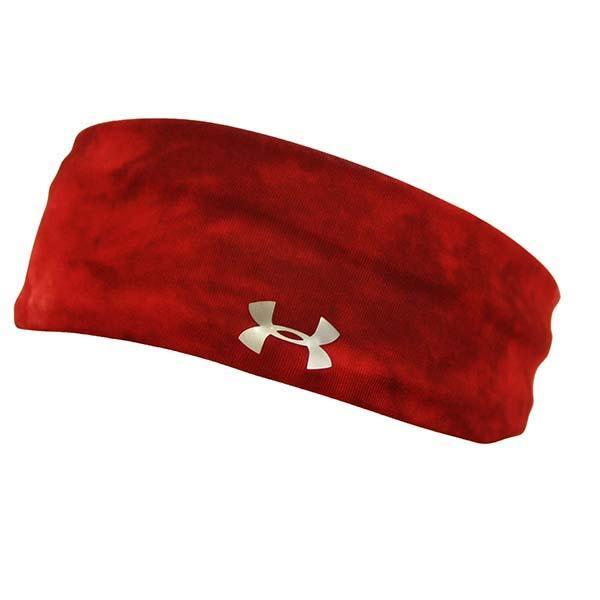 Boho Tech Headband