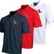 OM YOUTH PERFORMANCE POLO