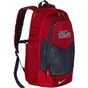 Col Vapor Power Backpack