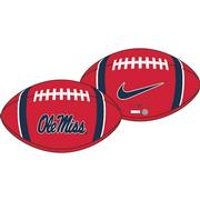 NIKE COL MINI RUBBER FOOTBALL