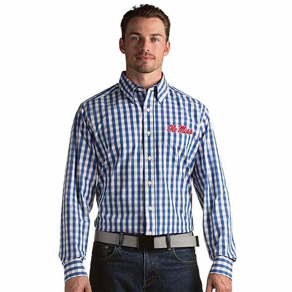 Mens alliance dress shirt for Dallas cowboys fishing shirt