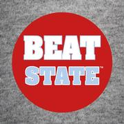 BEAT STATE BUTTON