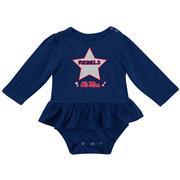 INFANT DAY DREAMER ONESIE