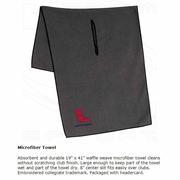 OLE MISS MICROFIBER TOWEL