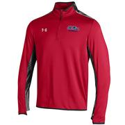 OLE MISS DOOMSDAY QTR ZIP