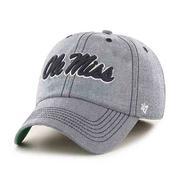 OM UNDERTOW COLFAX CAP