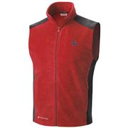 OM STEENS MOUNTAIN FZ VEST