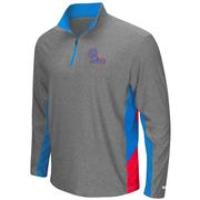 THE EXECUTIVE WINDSHIRT