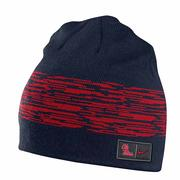 REVERSIBLE LOCAL BEANIE NAVY