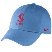 LANDSHARK CAMPUS CAP