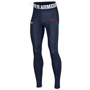GIRLS ARMOUR LEGGING