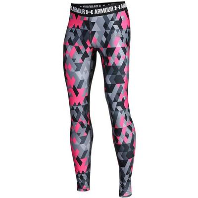 ARMOUR SUBLIMATED LEGGING