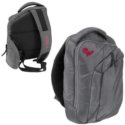 Ole Miss Game Changer Sling Backpack