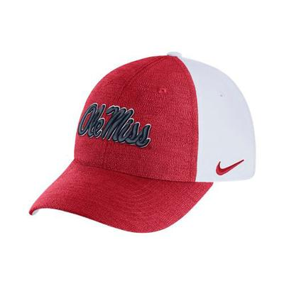 OM NIKE WOMENS SEASONAL 86 CAP