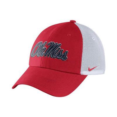 Om Nike H86 Trucker Cap