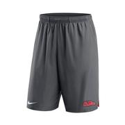 OM NIKE SHIELD SHORT