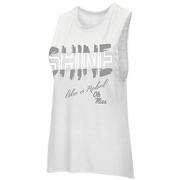 WOMENS RELEVANT GRAPHIC TANK