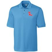 MENS ADVANTAGE POLO