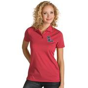 WOMENS QUEST POLO